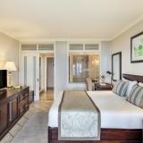 Sugar_Beach_Rooms_Sea_Facing_Villa_3-2100x1321-c1def8b4-5701-422e-8e56-f...