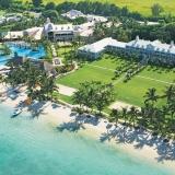 Aerial-View-Sugar-Beach-Mauritius_1600x899_300_RGB[1]