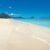 Beach_of_Sugar_Beach_1600x1182_350_RGB[1]