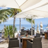 Sugar_Beach_Restaurants_Tides_1-2100x1400-119d9081-0c7a-44c9-8c9c-e24fcc...