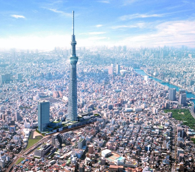 TOKYO-SKYTREE-credit-to-c