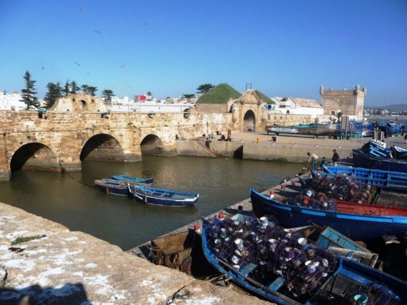 Rencontres maroc annonces