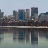 1280px-Boston_-_Charles_River_View_2006