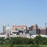 Albany_New_York_Compilation