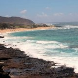 ile d'Hawaii
