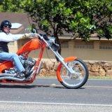 des copains a moto