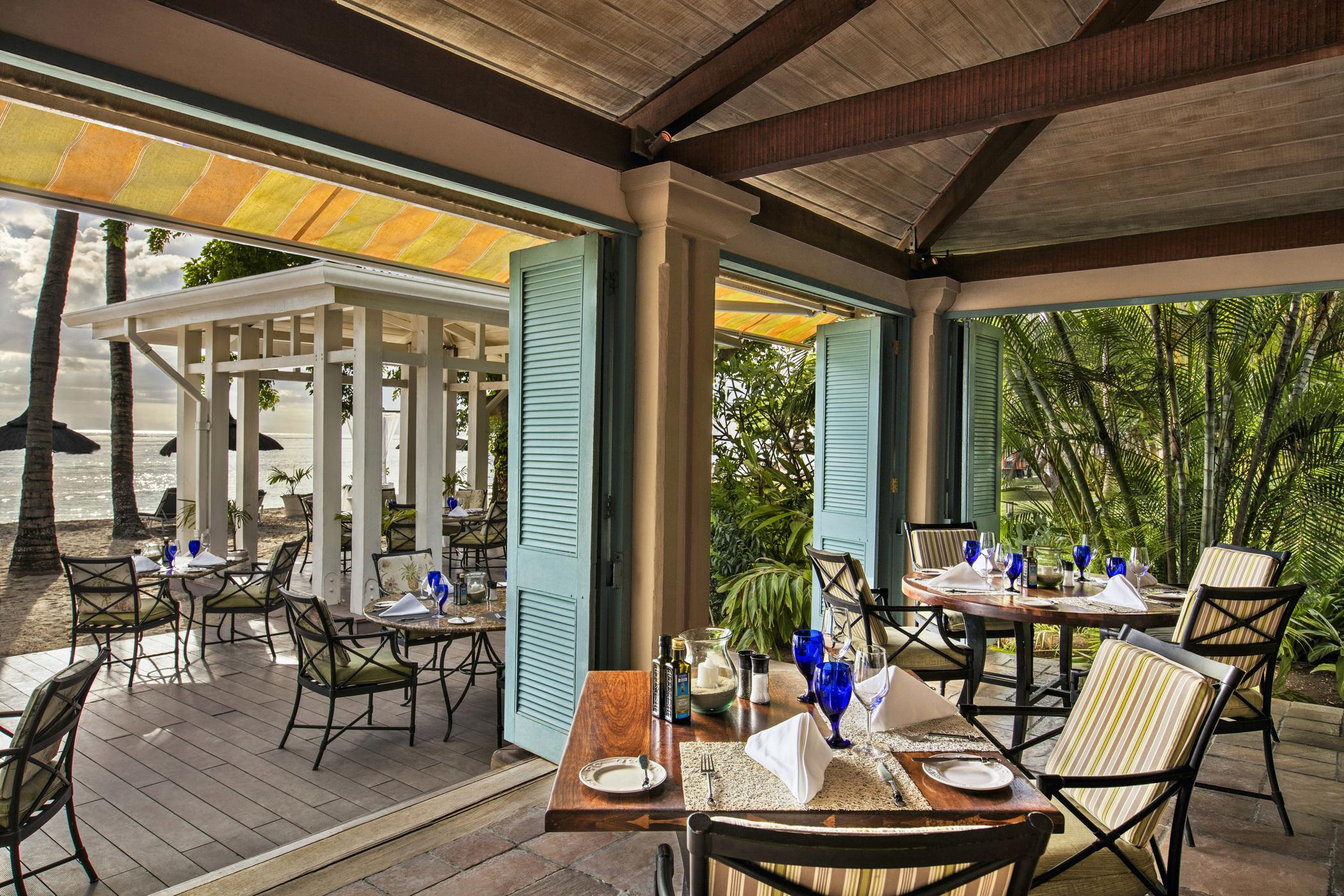 Sugar_Beach_Restaurants_Citonella_s_cafe_1-2100x1400-6d2b1d4a-c71c-4a2f-...