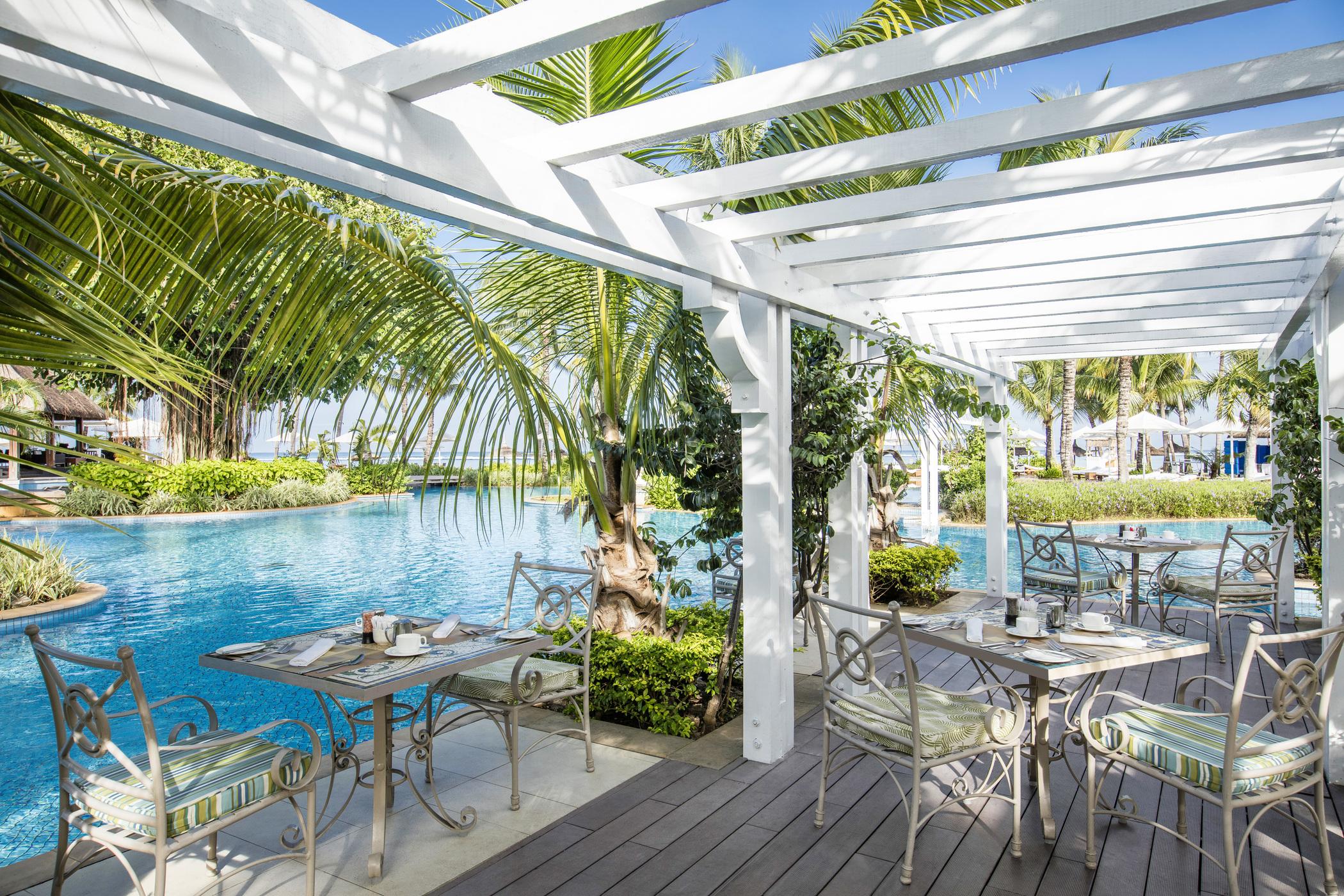 Sugar_Beach_Restaurants_Mon_Plaisir_1-2100x1400-a1261781-4814-47f8-ab95-...