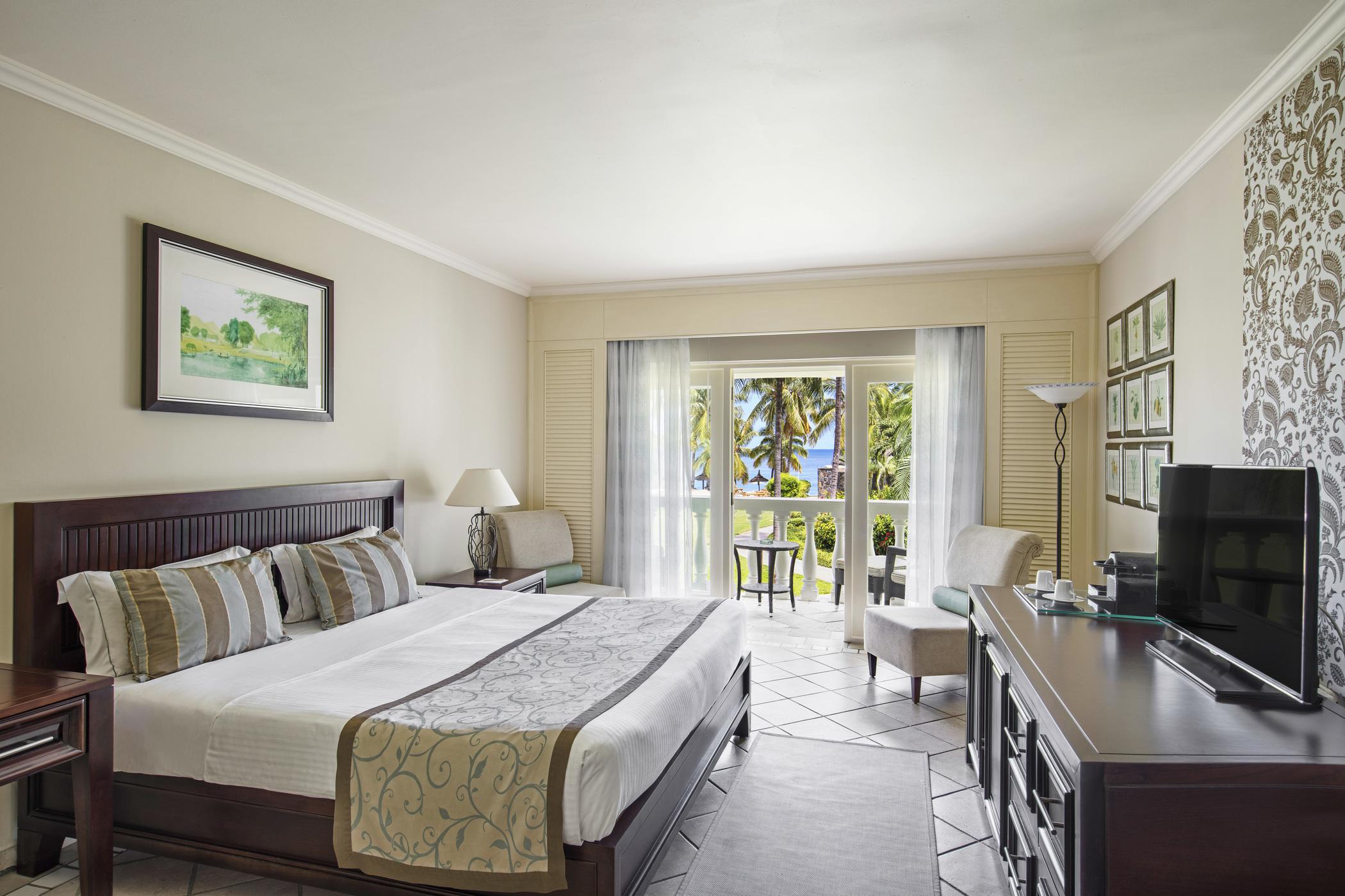 Sugar_Beach_Rooms_Sea_View_Manor_House-2100x1400-4fa7466d-157e-4e27-9cab...