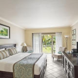 Sugar_Beach_Rooms_Sea_Facing_Villa_7-2100x1400-62f0e4a1-4d22-40db-ba67-0...