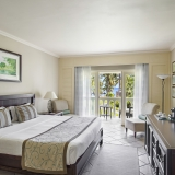 Sugar_Beach_Rooms_Sea_View_Manor_House-2100x1400-4fa7466d-157e-4e27-9cab...