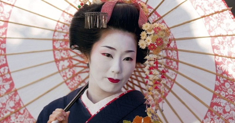 geisha_costume_japan_0