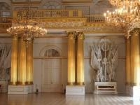 musée de l'Hermitage