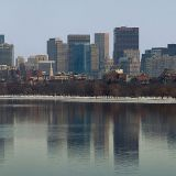 1280px-Boston_-_Charles_River_View_2006