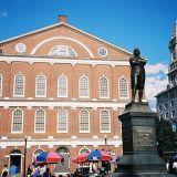 800px-Boston-Statue_Adams