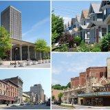 Albany_New_York_1